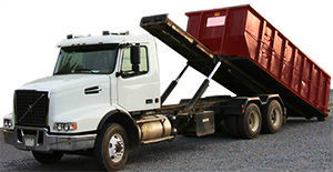 Top Dog Dumpster Rental In Richfield Mn Call 612 284 8188